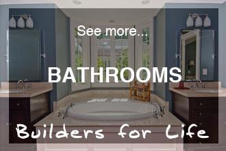Merveilleux Professional Interiors | Decatur Contractor | Atlanta ...