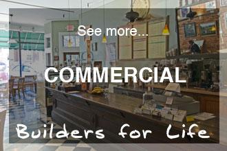 Atlanta Commercial Builder